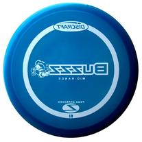 Discraft Buzzz Elite Z Golf Disc, 175-176 grams