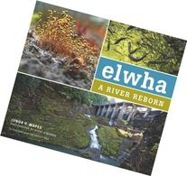 Elwha: A River Reborn