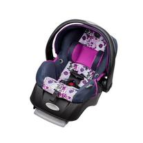 Evenflo Embrace Select Infant Car Seat with Sure Safe