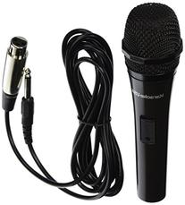 Karaoke USA Emerson M189 Professional Dynamic Microphone