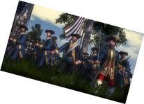 Empire: Total War - PC