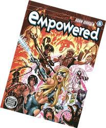 Empowered Volume 7
