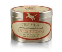 Dr. Harvey's Emune-Boost Herbal Supplement for Dogs - 8 oz