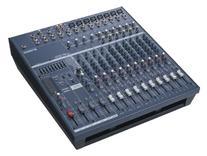 Yamaha EMX5014C 14-Input Powered Mixer