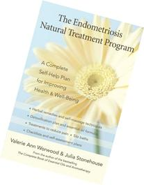 The Endometriosis Natural Treatment Program: A Complete Self