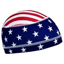 Mission Athletecare Enduracool Cooling Helmet Liner - USA