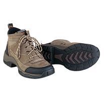 Ariat Women's Endurance Terrain Boots, Size 10