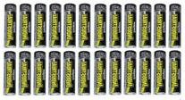Energizer EVEE91 Alkaline General Purpose Battery