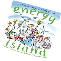 Energy Island: How one community harnessed the wind and