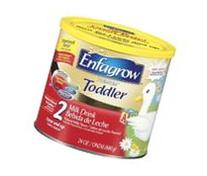 Enfagrow Premium Toddler Formula, 9 Months and Up, 24-Ounce
