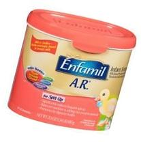 Enfamil A.R. Powder - 21.5 Ounce