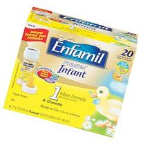 Enfamil PREMIUM Non-GMO Infant Formula - Ready to Use