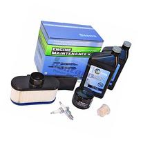 Stens 785-626 Engine Maintenance Kit, Replaces Kawasaki: