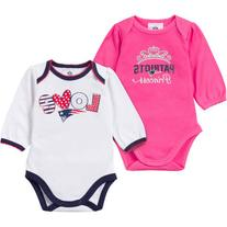 Nfl Baby Clothes | Searchub