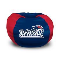Northwest New England Patriots Bean Bag Chair - New England