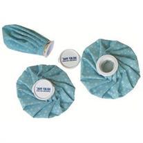 English Ice Cap Reusable Ice Bag - 9 Diameter
