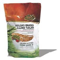 Zilla English Walnut Shell Litter