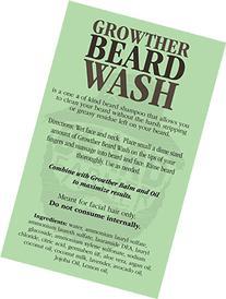 Beard Enhancing Shampoo & Conditioner - Save Your Beard -