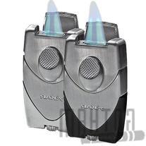 Xikar Enigma II Cigar Lighters