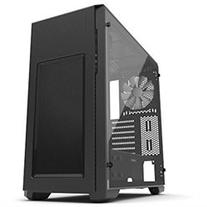 Phanteks Phanteks Enthoo PRO M Acrylic Window Black Edition