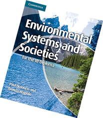 PEARSON BACCAULARETE ENVIRONMENTAL SYSTEMS AND SOCIEITIES