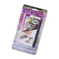 Envirotex Jewelry Clay 4 Ounces