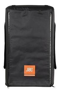 JBL Bags EON610-CVR-WX Convertible Cover for EON610