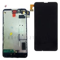 ePartSolution-OEM Nokia Lumia 635 / 630 LCD Display Touch