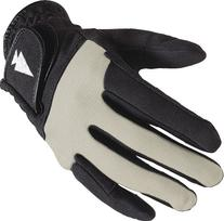 Kerrits Sport Equestrian Riding Glove, Tan, Size Extra Large