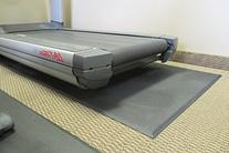 IncStores Equipment Mat Exercise And Weight Equipment