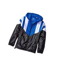 adidas Originals Kids - Equipment WindBreaker   Boy's Coat