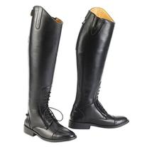 Equistar Ladies All Weather Field Boot - Size: 5.5 Regular