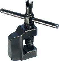 UTG Ergonomic AK/SKS Sight Tool