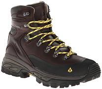 Vasque Men's Eriksson Gore-Tex Boot
