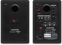 PreSonus Eris E4.5 Powered Nearfield Active Studio Monitors