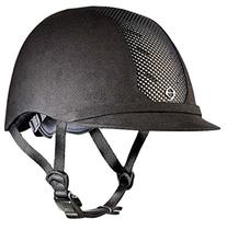 Troxel ES Performance Helmet Large Bronze