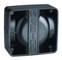 Federal Signal ES100C Dynamax/ES100C 100 W Speaker , Not