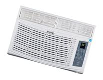 ESA405R 5000 BTU Room Air Conditioner