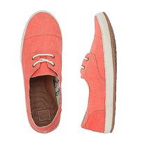 Reef Women's Escape Shoe