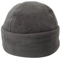Result Unisex Winter Essentials Active Fleece Ski Bob Hat