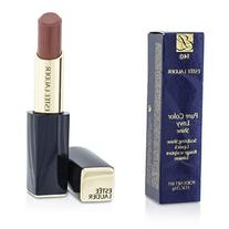 Estee Lauder Women's Pure Color Envy Shine Sculpting