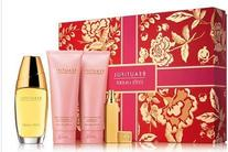 Beautiful Perfume Gift Set for Women 2.5 oz Eau De Parfum