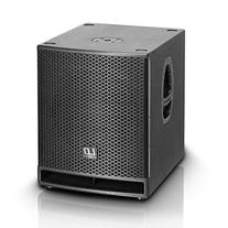 "LD Systems ESUB12AG2 - Stinger Series 12"" Active Subwoofer"