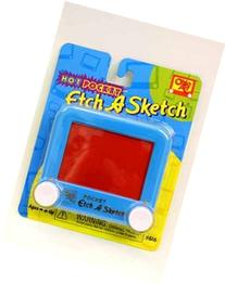 Etch A Sketch - Hot Pocket Case Pack 12
