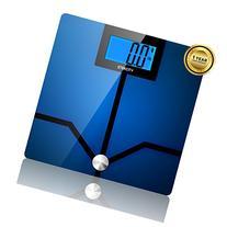 Etekcity Etekfit 11lb-400lb Digital Bluetooth Body Fat BMI