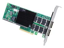 Intel Ethernet Converged XL710-QDA2 Network Adapter