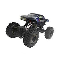 Redcat Racing Everest 16 Electric Rock Crawler with 2 4Ghz