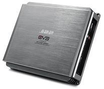 Sound Storm EVO2000.1 EVO 2000 Watt, 2 Ohm Stable Class A/B