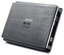 Sound Storm EVO3000.1 EVO 3000 Watt, 1 Ohm Stable Class D