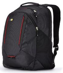 "15.6"" Evolution Backpack"